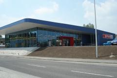 FMZ Schärding-08
