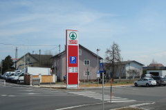 Eurospar Attnang-08