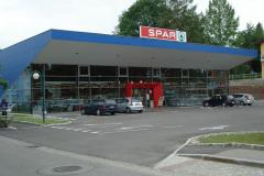 Spar Gallspach-04