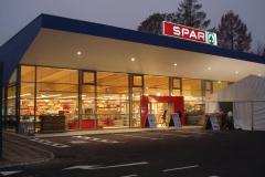 Spar Gallspach-01