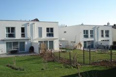 Doppelhaeuser-Leonding-Bergham-2005-03