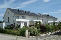 Doppelhaeuser-Leonding-Bergham-2005-06