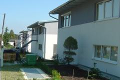 Doppelhaeuser-Leonding-Zentrum-2003-04