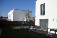 EInzel-Doppelhaus-Voecklabruck-2013-01