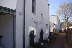 EInzel-Doppelhaus-Voecklabruck-2013-02