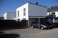 EInzel-Doppelhaus-Voecklabruck-2013-03