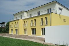 Passivreihenhaeuser-St-Peter-in-der-Au-2006-01