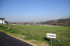 Baugrundstuecke-Voecklabruck-Buchleiten-2014-01