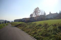 Baugrundstuecke-Voecklabruck-Buchleiten-2014-02