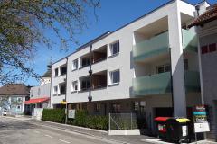 Stadtvilla-B9-Voecklabruck-2014-01