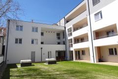 Stadtvilla-B9-Voecklabruck-2014-02