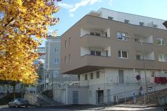 Stadtvilla-M25-Voecklabruck-2012-02