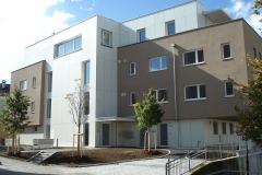 Stadtvilla-M25-Voecklabruck-2012-03