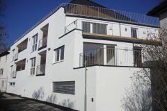 Stadtvilla-U2-Voecklabruck-2015-05