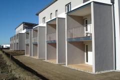 Wohnungen-Ried-i-Innkreis-2010-2013-02