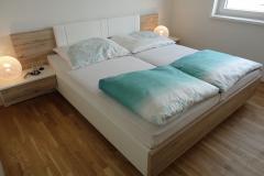 Wohnungen-Ried-i-Innkreis-2010-2013-08