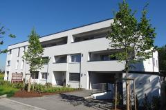Wohnungen-Voecklabruck-Tegetthoffstrasse-2016-07