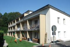 Wohnungen-Vorchdorf-2011-01